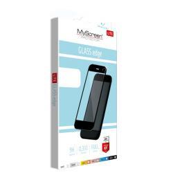Szkło LiteGlass do APPLE iPhone X/Xs/11 Pro
