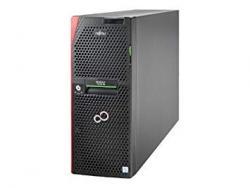 Serwer TX2550M5 1x4216 1x32GB EP420i NOHDD 4x1Gb DVD-RW 1x450W 3YOS VFT:T2555SX160PL