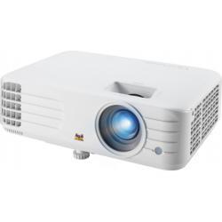 ViewSonic PX701HD (DLP, FullHD, 3500 AL, VGA, 2x HDMI, LensShift)