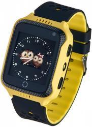 Smartwatch GPS Junior 2 żółty