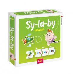 Gra Sylaby