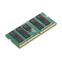 Pamięć 8GB DDR4 2666Mhz SoDIMM 4X70W22200