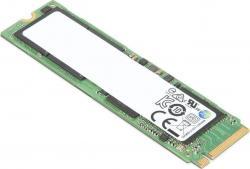 Dysk ThinkPad 512GB PCIe M.2 2280 OPAL 4XB0W79581