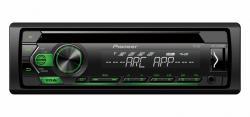 Radio samochodowe DEH-S120UBG