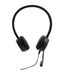 Zestaw słuchawkowy Pro Wired Stereo VOIP 4XD0S92991