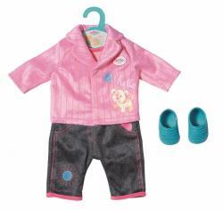 Dziecięce ubranko BABY BORN 36 cm