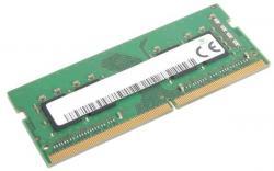 Pamięć 32GB DDR4 2666MHz SoDIMM 4X70S69154