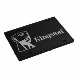 Dysk SSD SKC600 SERIES 512GB SATA3 2.5' 550/520 MB/s