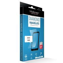 Szkło MSP XIAOMI Redmi Note 8 HybridGLASS