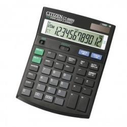Kalkulator biurowy CT666N