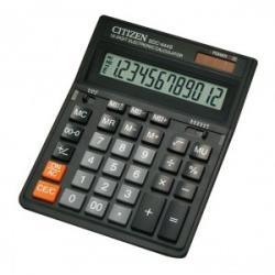 Citizen Kalkulator biurowy SDC444S Citizen