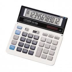 Citizen Kalkulator biurowy SDC868L