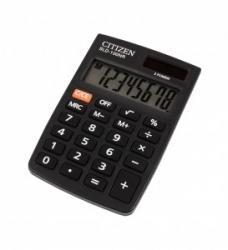 Citizen Kalkulator kieszonkowy SLD100NR