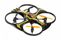 Carrera RC Quadrocopter X1 2,4GHz