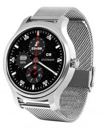 Smartwatch Touch 2.6 3xPasek, IP67, Bluetooth 3.0