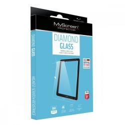 Diamond Szkło do Samsung Tab S5e Tab S6