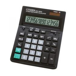 Citizen Kalkulator biurowy SDC664s