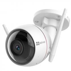 Kamera bezpieczeństwa C3W ColorNightVision FHD