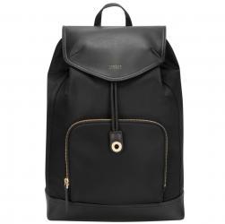 Plecak Newport 15cali czarny