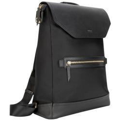 Plecak Newport Convertible 2-in-1 czarny
