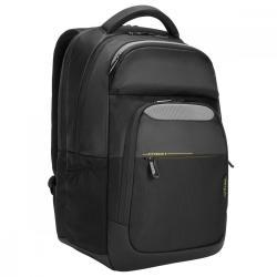 Plecak na laptop 14 cali czarny