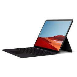 Surface Pro X LTE Czarny 128GB/SQ1/8GB/13 Win10Pro Commercial JQG-00003