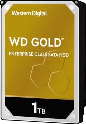 HDD Gold Enterprise 1TB 3,5