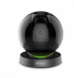Kamera Full HD Wi-Fi z funkcją obrotu RANGER PRO IPC-A26H
