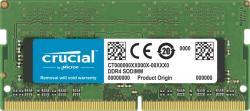 Pamięć DDR4 SODIMM 32GB/2666 (1*32GB) CL19