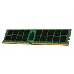 KINGSTON KTD-PE432/32G Kingston 32GB DDR4-3200MHz Reg ECC Module