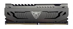 DDR4 Viper Steel 16GB/3200(1*16GB) Grey CL16