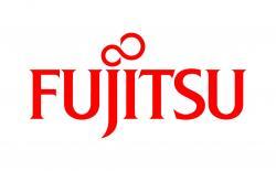 Fujitsu Win Srv RDSCAL 2019 5User S26361-F2567-L673