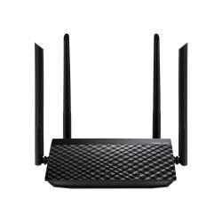 Router RT-AC1200 V2 AC1200 1WAN 4LAN