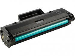 Toner 106A W1106A