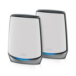 System WiFi AX6000 Orbi RBK852