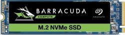 Dysk SSD Barracuda 510 1TB PCIe M.2