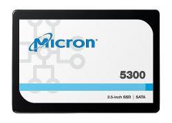 Dysk 5300PRO 480GB SATA 2.5 NON-SED