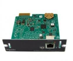 Karta sieciowa AP9640 Gen3 1GB
