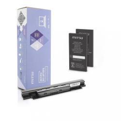 Bateria do Asus PRO PU451, PU550, PU551 (4400 mAh 48 Wh)