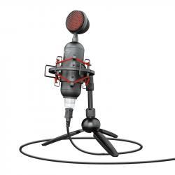 Mikrofon Gamingowy GXT 244 BUZZ