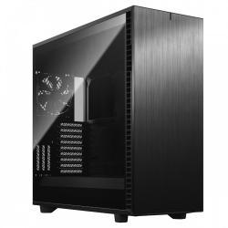 Obudowa Define XL Black TG Light Tint ATX