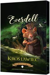 Gra Dodatek do Everdell Krostawiec