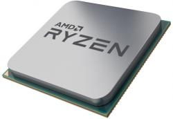 Procesor Ryzen 9 3950X 3,5GH 100-100000051WOF