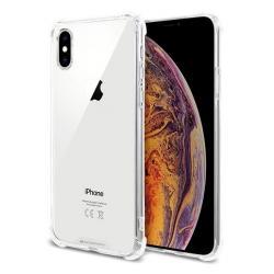 Etui Super Protect iPhone 11 Pro Max clear