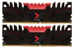 Pamięć 16GB DDR4 2666MHz 21300 MD16GK2D4266616XR