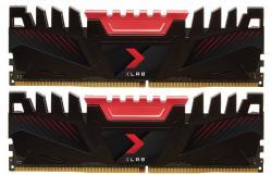 Pamięć 16GB DDR4 3200MHz 25600 MD16GK2D4320016AXR