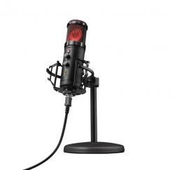 Mikrofon Gamingowy GXT 256 EXXO