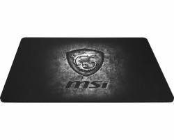 MSI Podkładka pod mysz Agility GD20