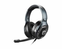 Immerse GH50 Słuchawki Gamingowe