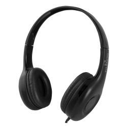 Słuchawki z mikrofonem Liwa